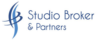 Studio Broker & Partners S.r.l.