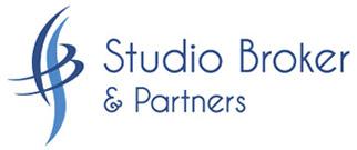 Studio Broker & Partners S.r.l.